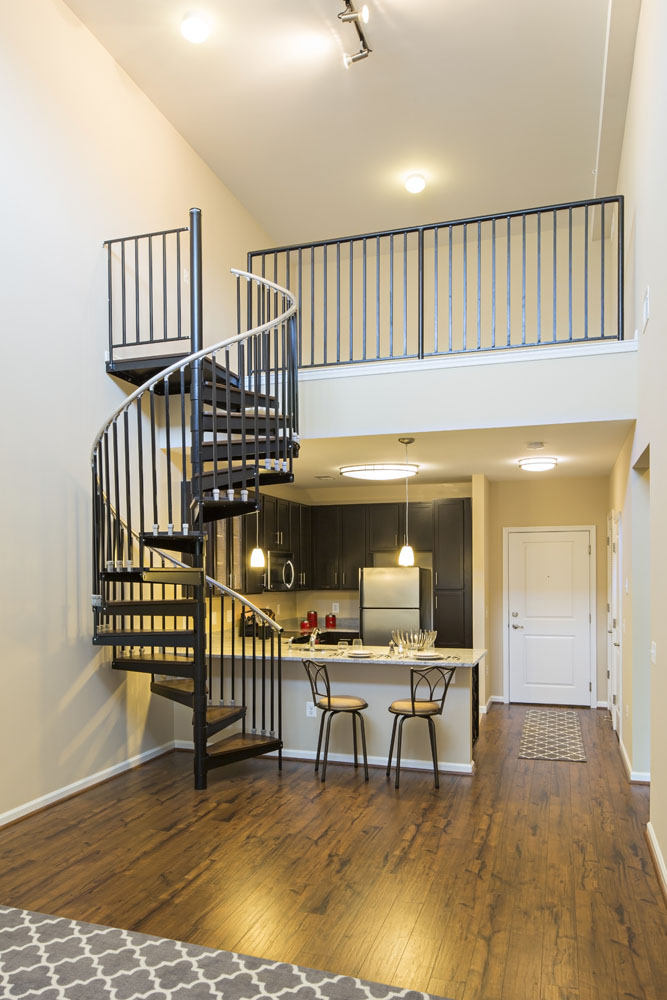 Baltimore Md Apartment For Rent 1901 South Charles Contact
